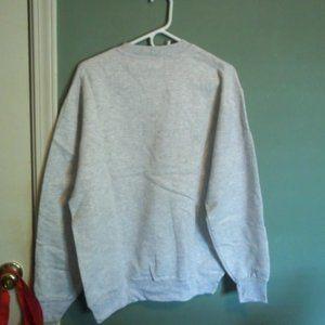 Shirts - Sigma Chi Sweatshirt
